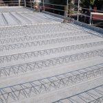 Systeemvloeren van Wijnands bv / HBR-prefabbeton (GmbH)