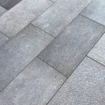 Keramisch en natuursteen van Klijn