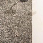 Natuursteen van Michel Oprey & Beisterveld Natuursteen