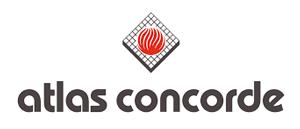 Atlas Concorde bij Wijnands Bouwmaterialen
