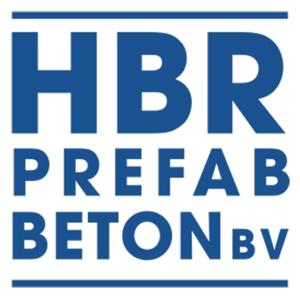 Wijnands bv / HBR-prefabbeton (GmbH) bij Wijnands Bouwmaterialen