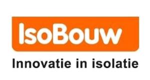 IsoBouw bij Wijnands Bouwmaterialen