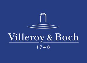 Villeroy & Boch bij Wijnands Bouwmaterialen
